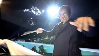Erwin Gutawa Orchestra - Menghitung Hari (Konser Salute Erwin Gutawa to 3 Female Songwriters)
