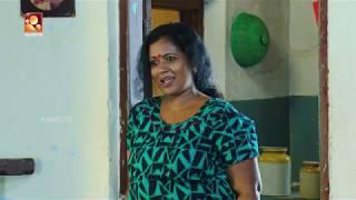"Aliyan vs Aliyan | Comedy Serial | Amrita TV | Ep : 365 | "" പത്രം  "" [2018]"