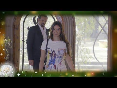 La Rosa De Guadalupe: Denisse Está En Busca De Un Patrocinador | Malas Decisiones
