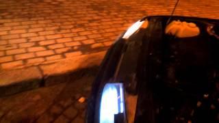 Led H4 лампы головного света(Обзор купленных мною ранее LED ламп H4 в головной свет автомобиля., 2013-03-13T17:23:24.000Z)