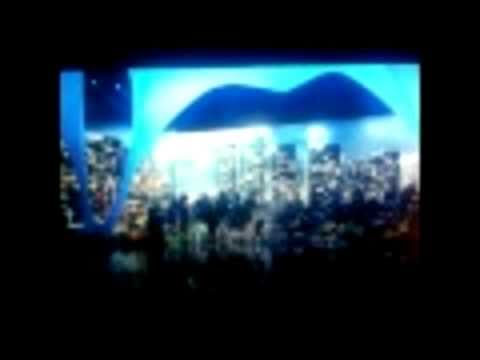 WATCH 2010 VMA Eminem Performance (Part 1) from YouTube · Duration:  13 minutes 6 seconds