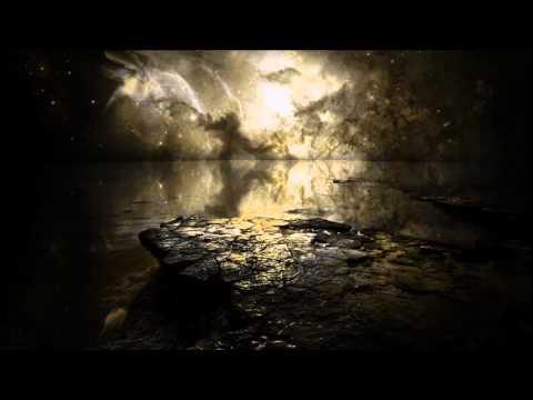 Chemical Awakening (Downbeat Psy & Psytrance Mix)