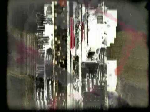 VJ - Showreel 2006 - Jake Scott