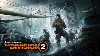 The Division 2 News - Ubi To Learn From Destiny 2. Release Date Update. Beta and Marketing Period!