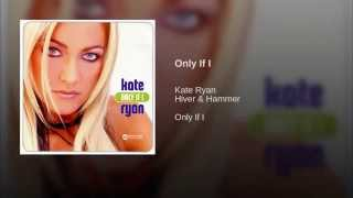 Play Only If I (Hiver & Hammer Remix)