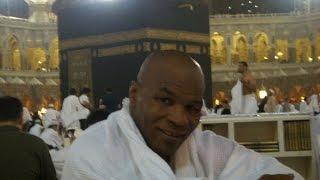 Stars die zum Islam konvertiert sind - Stars who converted to Islam