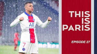 This is Paris 20/21 : Episode 27
