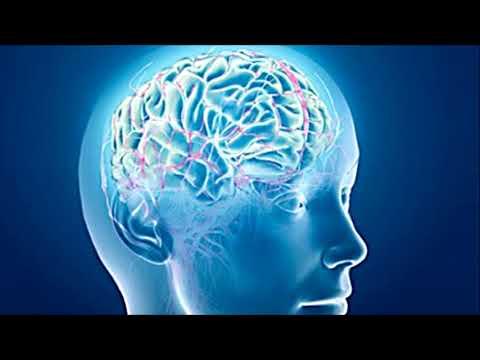 musica-para-relajar-el-cerebro