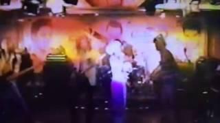 1996年作家である志茂田景樹氏のプロデュースによる幻のロックバンド『K...