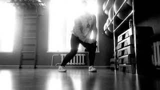 Монатик- Витамин Д крутой танец