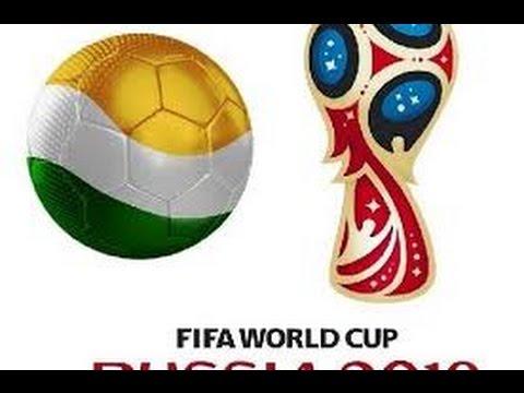 اقوى سبعة دول مهددة بالغياب عن كأس العالم لكرة القدم شاهد هذه المنتخبات المعروفة عالميا