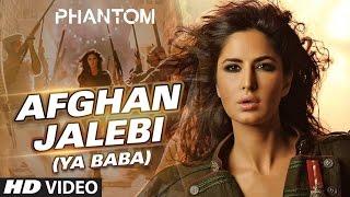 afghan-jalebi-remix---dj-nikhil-dj-vaibhav-1080p-mp4