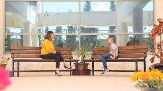 بصمتي في رمضان   الحلقة 17