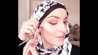 EASY FOLLOW ALONG TUTORIAL   beginner friendly makeup look
