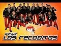 Banda Los Recoditos MIX