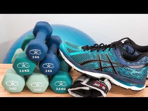 UEBSC Presents Novus Health & Wellness Benefits