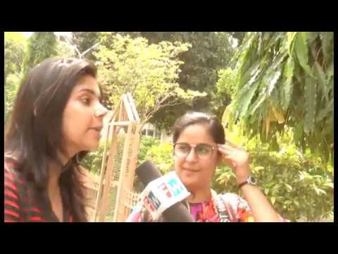 sair punjab di Amritsar vol.2 2015