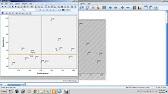 How to make cartesian diagram in microsoft excel cara membuat 327 ccuart Choice Image