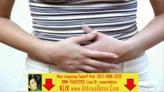 Agar Puasa Jadi Langsing 2017 Video