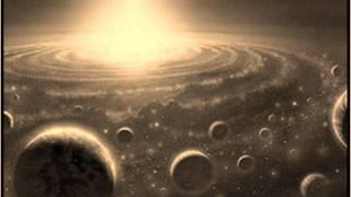 tantos planetas versión acústica bruno cortina