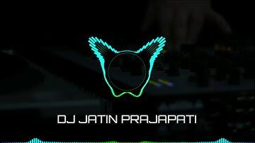 College Wali Chori Tere Mote Mote Nain  Manish Mastana Song Dj Remix || Dj Jatin Prajapati  Remix