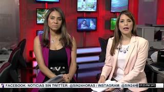 Noticias SIN y Mucho Más - 12/03/2018