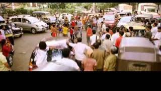 Jalwa   Wanted hindi movie song +bg sub