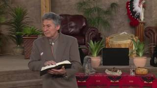 A Tremendous Honor God Has Given You (Part 1) - May 28, 2017 - Mel Bond
