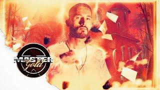 Mc Dom LP - Me Trajei De Luz ( Vídeo Clipe Oficial ) DJ BL
