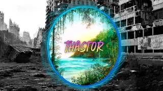 Thastor - Tropical Jungle Love (Original Mix) [EDM: Tropical House]