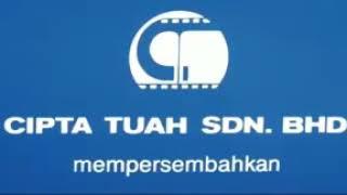 Download Video Special Berry prima filem jadul MP3 3GP MP4