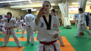Video Martial Arts Winnipeg | trpacademy.com | 204-477-5425 download MP3, 3GP, MP4, WEBM, AVI, FLV Juni 2018