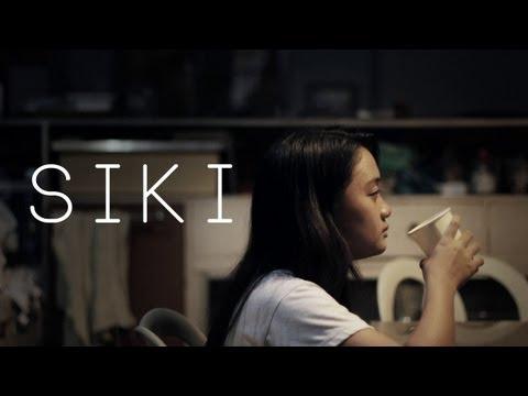 Siki - Short Experimental Film