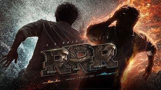 rrr-motion-poster