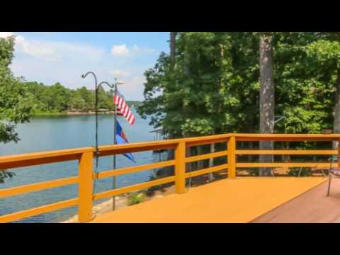 9 Narvaez Lane, Hot Springs Village Vacation Rental Home