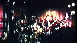 Repeat youtube video The Actuals - Love Beyond Compare - Live 1982
