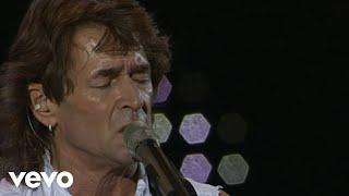 Peter Maffay und Band - Die Töne sind verklungen