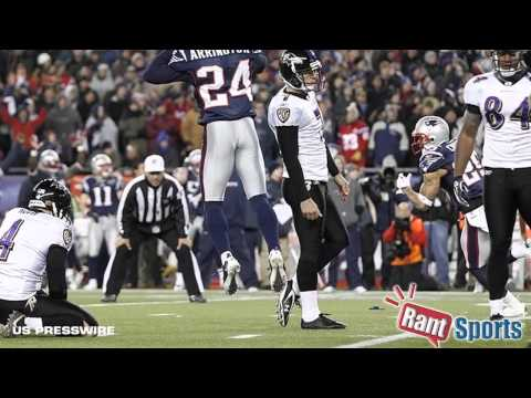 2012 nfl playoffs gameday wrap up baltimore ravens vs san francisco 49ers super bowl highlights new