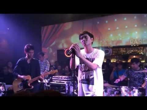 Love Me Like You Do, Mari Bercinta, Hujan Turun - Sheila On 7 | PARC19