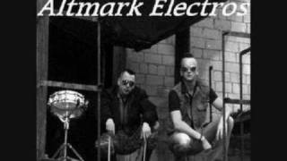 Altmark electros EBM Armee