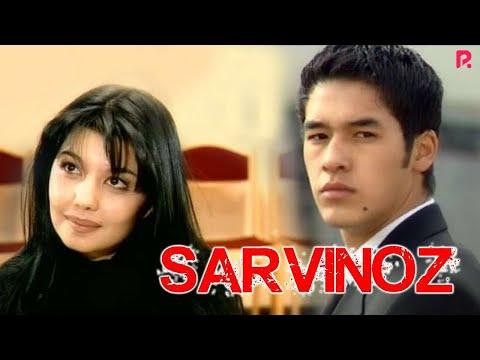 Sarvinoz (o'zbek film) | Сарвиноз (узбекфильм) #UydaQoling