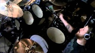 Con Clavi Con Dio - Ghost - Full band cover