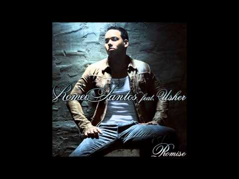 Promise By Romeo Santos Ft. Usher Ringtone Download