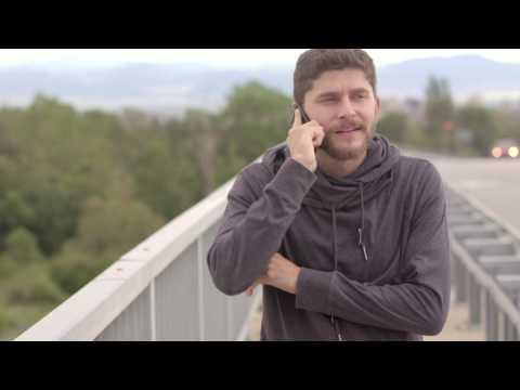 "PSS - ""Това си ти/Tova si ti"" (Official Video)"