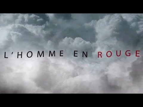 L'Homme En Rouge OST | 03 - Discovering The Castle
