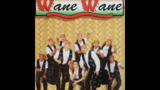 "Banda Wane Wane... ""La Ingenua"""