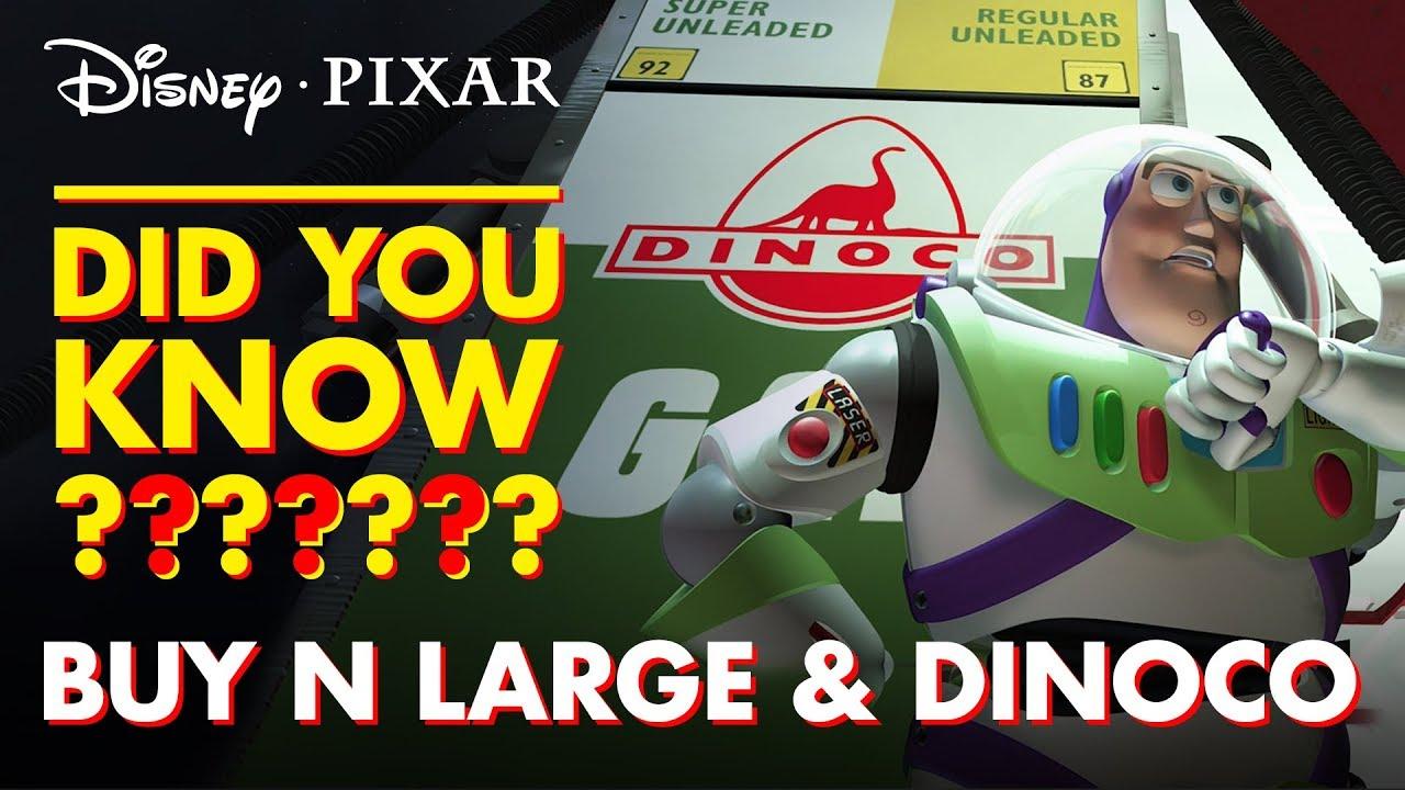 pixar-did-you-know-companies-in-disney-pixar-movies