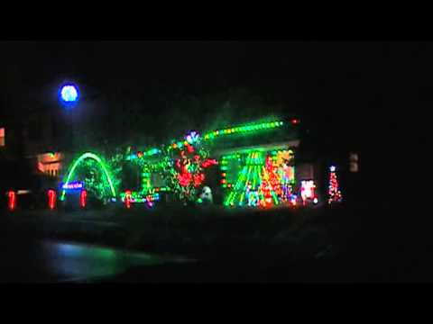 Christmas Time In Hollis Queens Free Mp3 Download – Tubidy Mobile