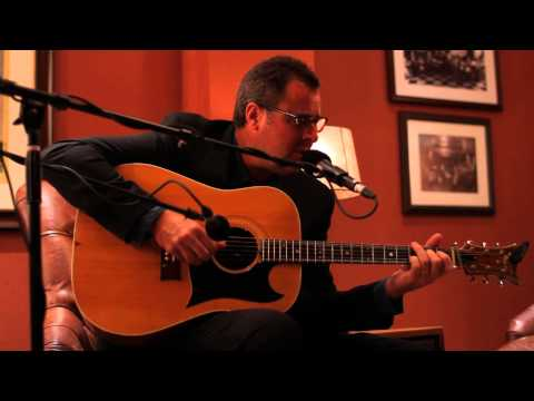 Vince Gill In the Morning When  I Rise
