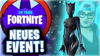 🎇 NEW EVENT 14 days Fortnite solutions? & Airplane MEGA NERF | Fortnite Battle Royale Patch 7.10